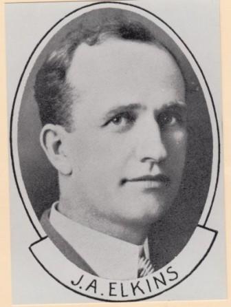 Elkins-in-1919-copy-e1490108538529