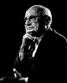 220px-Portrait_of_Milton_Friedman